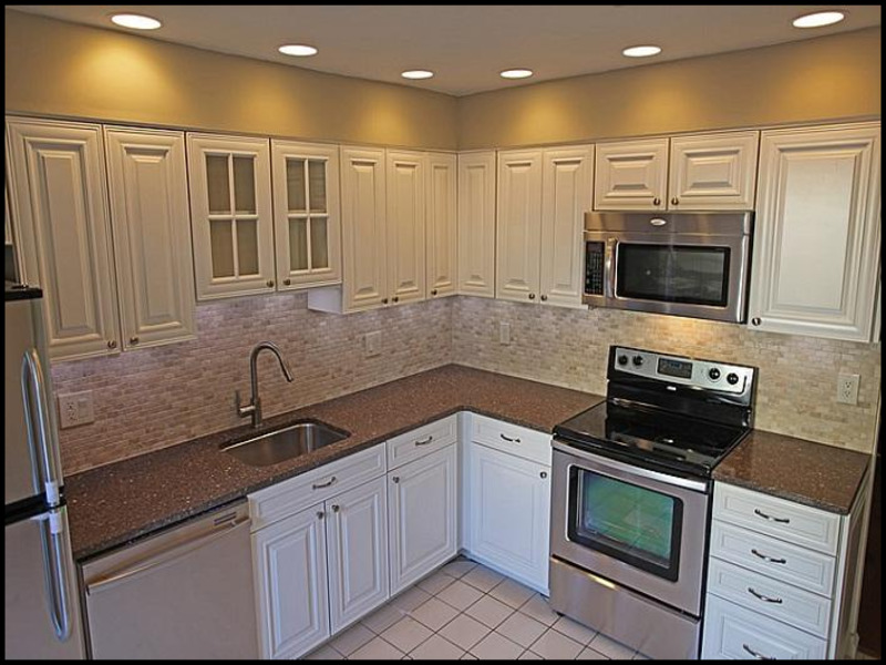 affordable-kitchen-cabinets-2