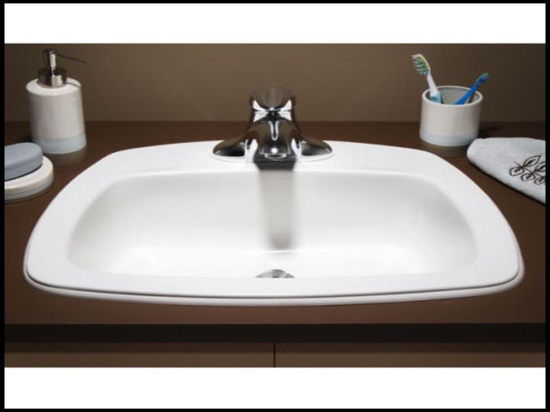 american-standard-bathroom-sinks-3