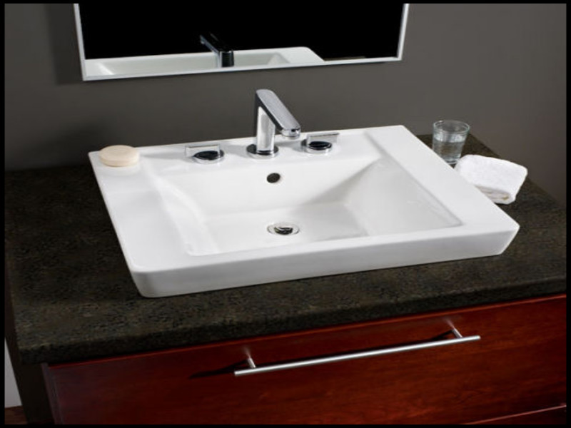 american-standard-bathroom-sinks-4