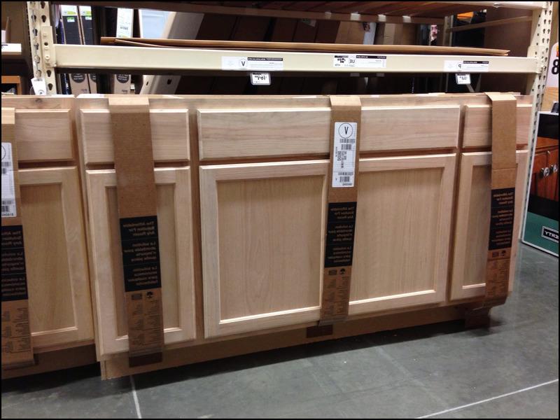 assembled-kitchen-cabinets-9