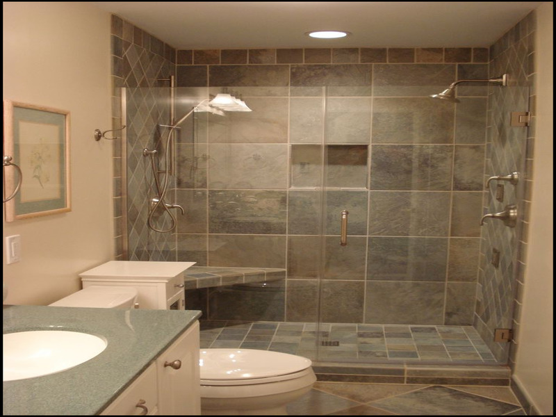 bathroom-shower-remodel-1