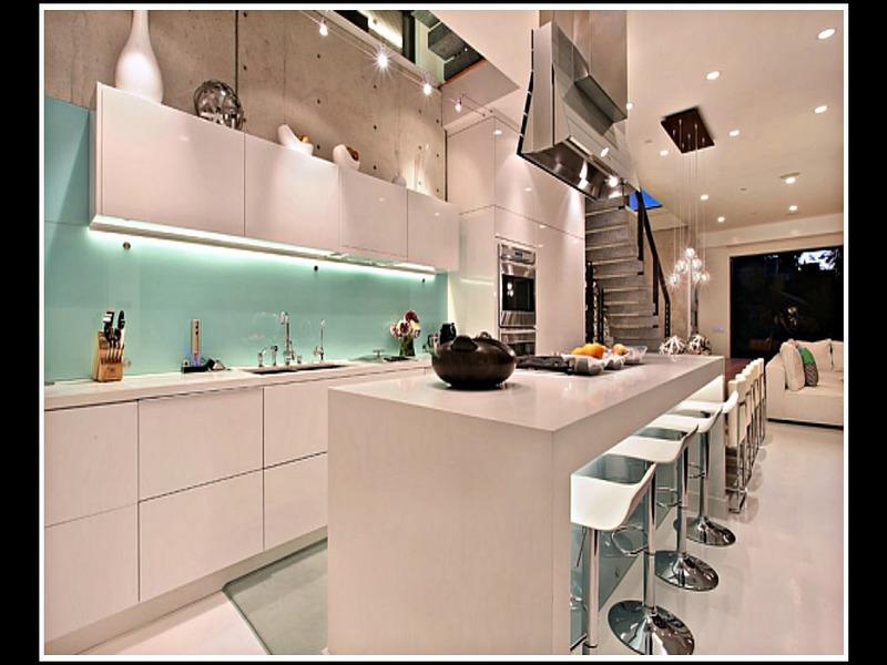 best-kitchen-designs-10