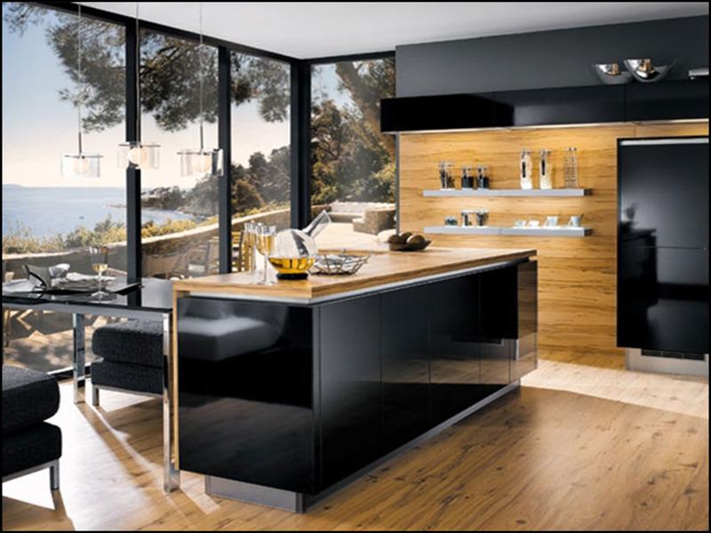 best-kitchen-designs-4