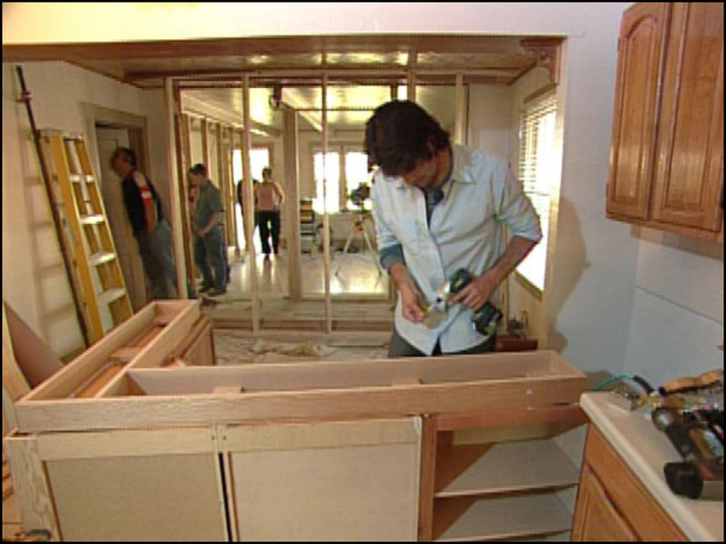 building-kitchen-cabinets-11