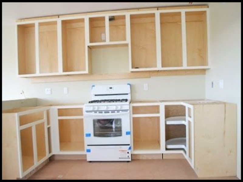 building-kitchen-cabinets-12