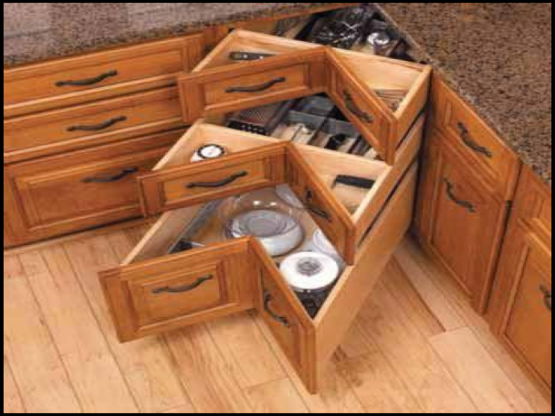 building-kitchen-cabinets-7