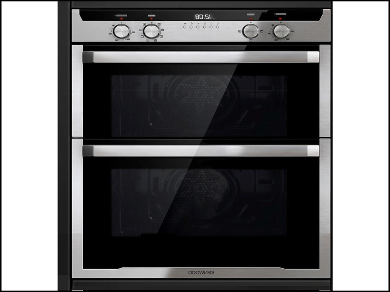 built-in-double-ovens-12