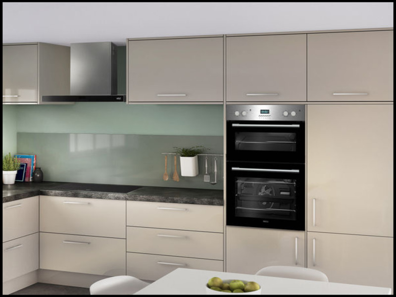 built-in-double-ovens-13