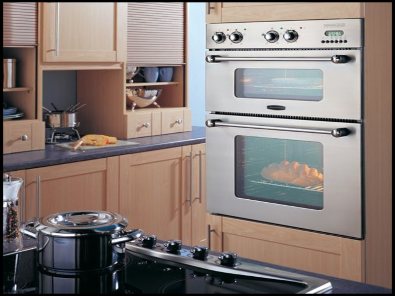 built-in-double-ovens-5