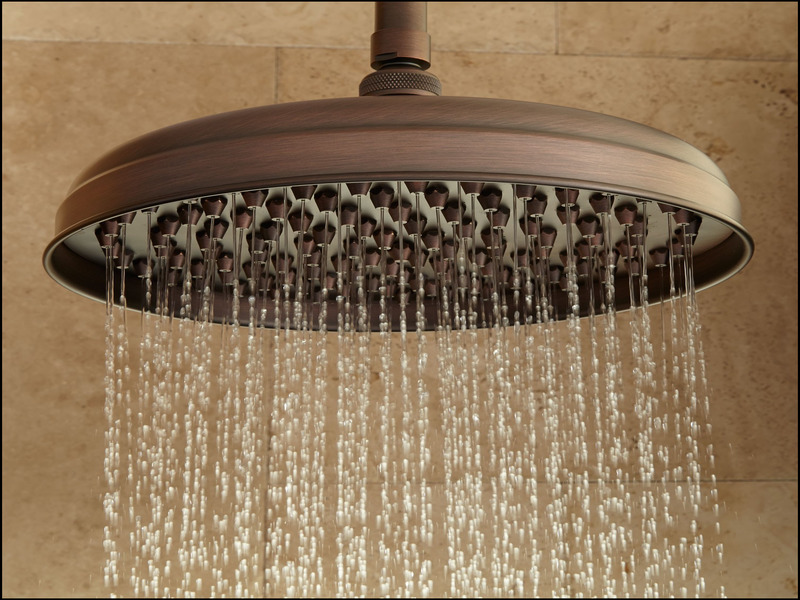 ceiling-mounted-shower-head-11