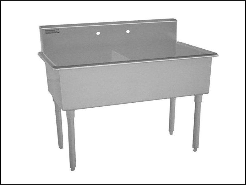 commercial-kitchen-sink-10