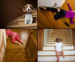 8 Best Carpet For Stairs In 2020 Buyer S Guide And Reviews   Best Carpet To Use On Stairs   Hardwood   Flooring   Rug   Stairway   Carpet Cleaner