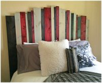 DIY : Hill Country Headboard  Home Style Austin