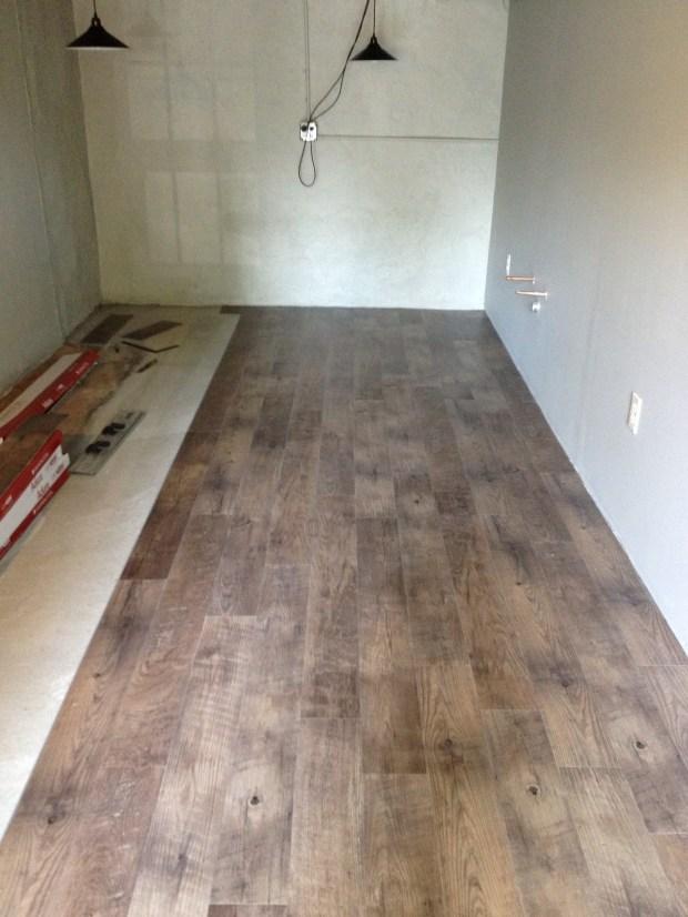 Vinyl Flooring Mannington Home Design Ideas