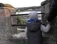06 Berwick walls 2