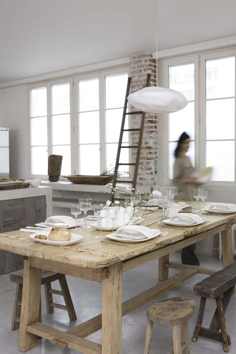 villeroy boch urban nature dining setting adelaide. Black Bedroom Furniture Sets. Home Design Ideas