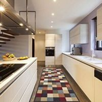 35+ Most Noticeable HOW TO DESIGN THE PERFECT KITCHEN