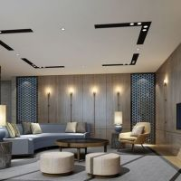 40+ Who Is Lying To Us About Golden Lighting Design Ideas For Modern Luxury Homes 42