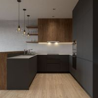 41+ What You Do Not Know About Kitchen By Kitchen Architecture 1