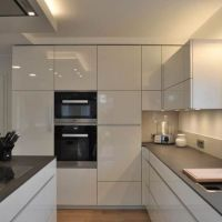 41+ What You Do Not Know About Kitchen By Kitchen Architecture 45
