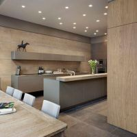 41+ What You Do Not Know About Kitchen By Kitchen Architecture 47