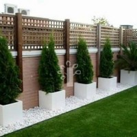 37+ Beauty And Convenience Backyard Landscaping Is Dead Wrong And Why 14