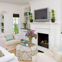 +38 Secrets To A Beautiful Sitting Living Room And How To Avoid It 33