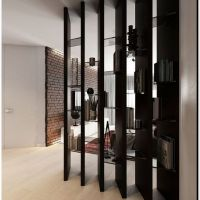 √31The Truth About Dreamy Partition Apartment Design Ideas You Must Have 167
