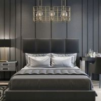 √34 Bedroom Design Ideas For Your Personal Space Can Be Fun For Everyone 3