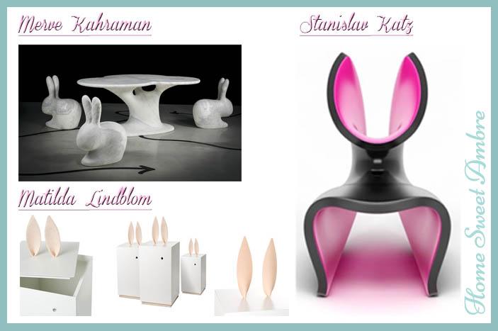 rabbit furniture 2