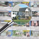 Keeping Up with Real Estate Trends