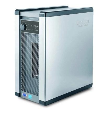 Aerus guardian air purifier