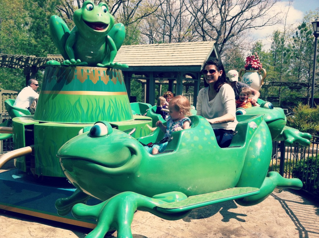 things to do in branson with kids