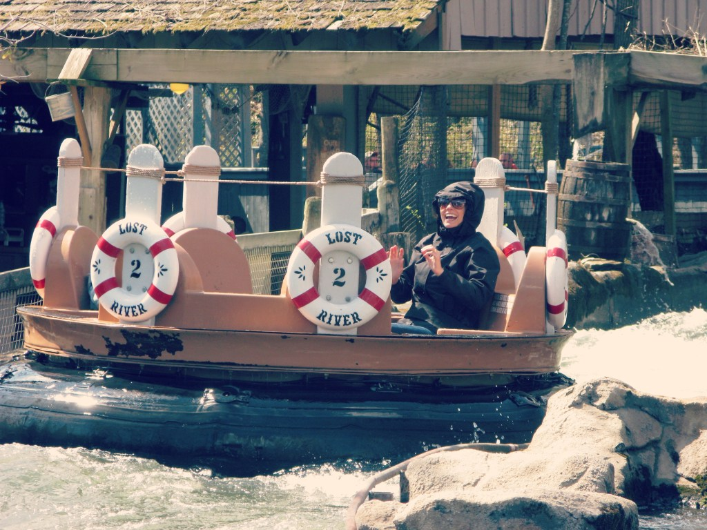 silver dollar city water rides