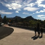 Things to do in Sedona, AZ — Top 10 Budget Friendly Activities