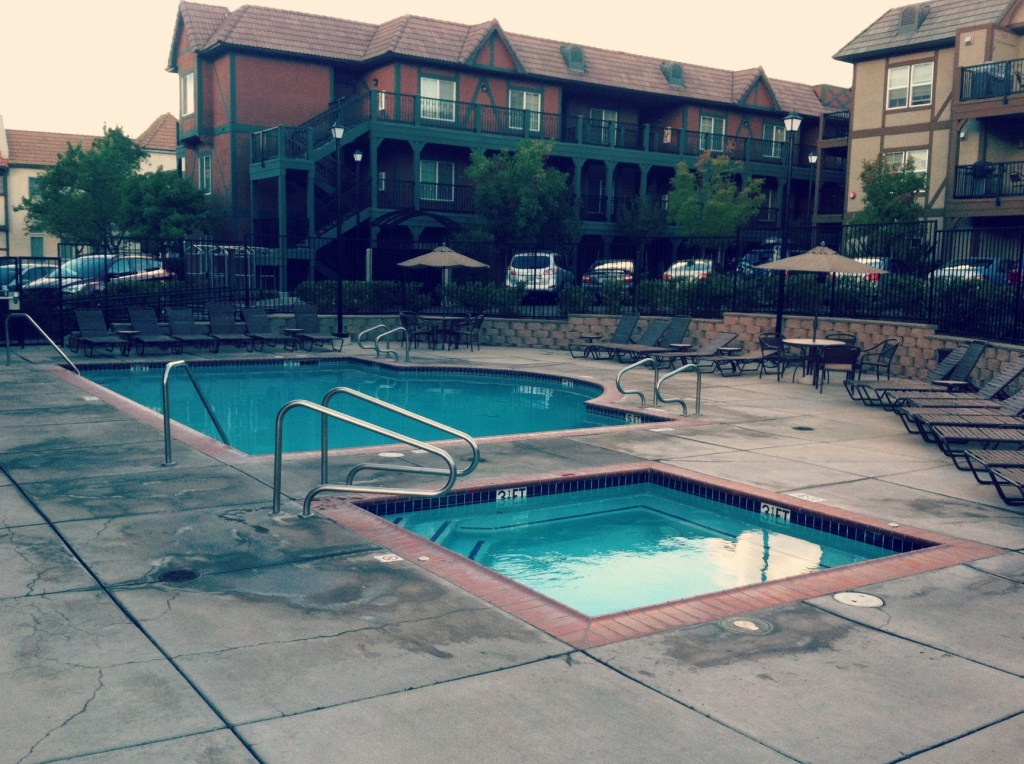 solvang worldmark pool
