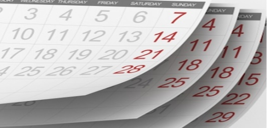 Atlanta Foreclosure Short Sale Wait Time