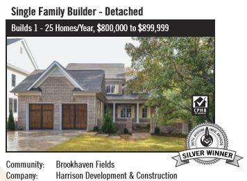 brookhaven-fields-single-family-home-builder-silver-winner