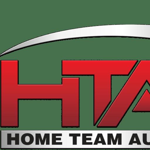 HOME TEAM AUTO SALES