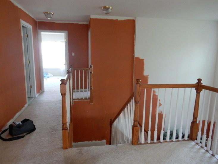 upstairs 1