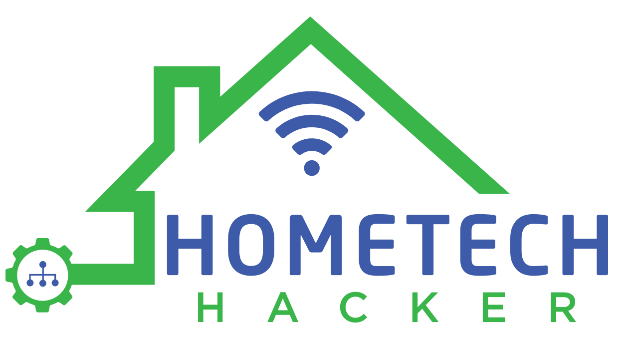 Home Assistant: Getting Started With Lovelace - HomeTechHacker