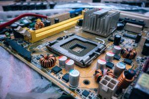 6 Reasons to Use a pfSense Home Router - HomeTechHacker