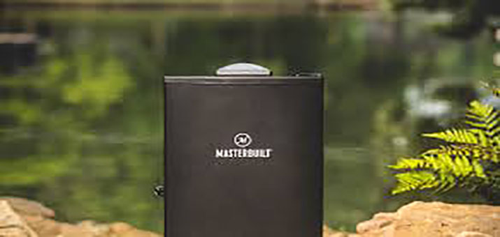 how to use masterbuilt electric smokers