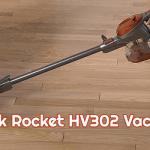 Shark Rocket Ultra-Light HV302 Review: Final Guide