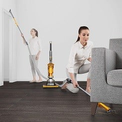 Best Home Improvement Technologies And Products