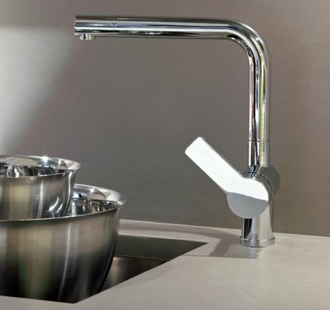 kitchen faucets are worth the splurge