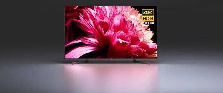 Sony X75 Ch Vs X75ch Compare Sony X75h 4k Ultra Hd High Dynamic Range Hdr Smart Tv Android Tv Vs Sony X80h 4k Ultra Hd High Dynamic Range Hdr Smart Tv