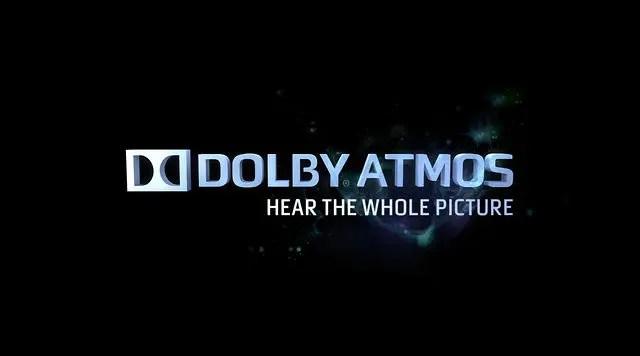 DOLBY ATMOS. teknologi nextgen dramatic cinema sound dari dolby   KASKUS