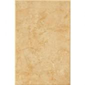 eliane ceramic tile hometile