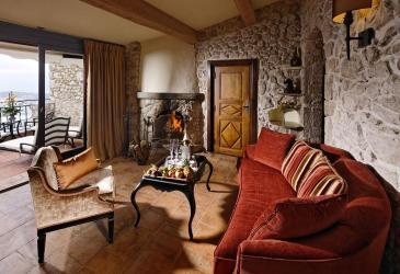 Medieval Interior Design Guide • Home Tips